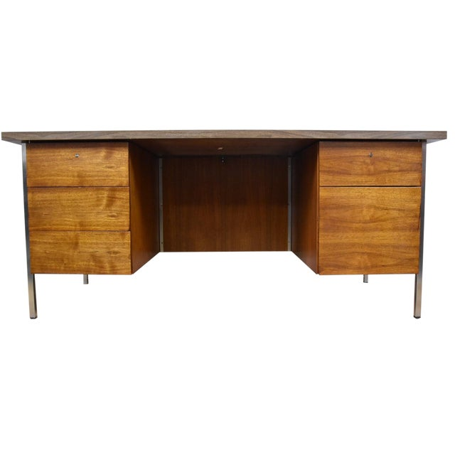 Knoll Office Desk For Sale