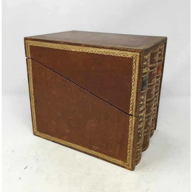 Book Box For Sale - Image 4 of 10