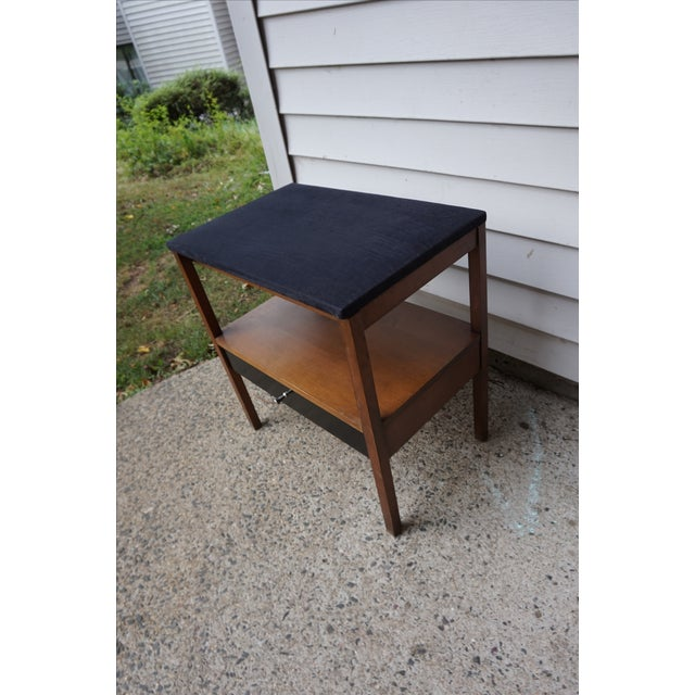 Mid-Century Modern Paul McCobb Perimeter Group Side Table For Sale - Image 3 of 6