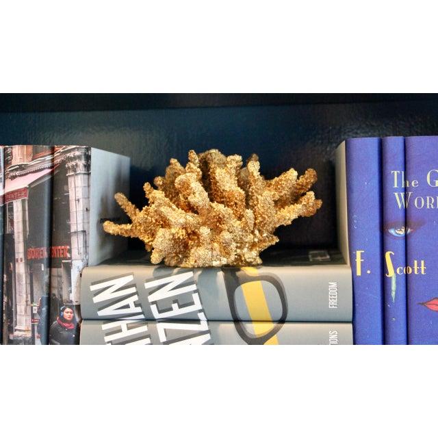Designer Gilded Coral - Image 7 of 7