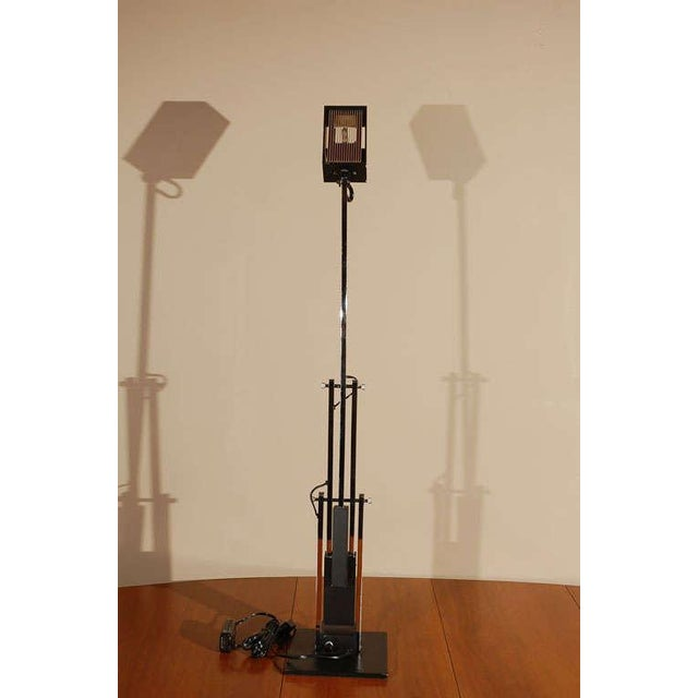 Counter Balance Task lamp - Image 7 of 9