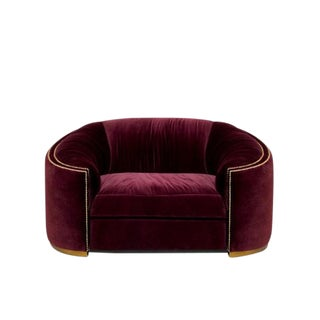 Wales Sofa From Covet Paris For Sale