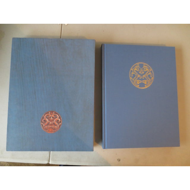 Living with Ming-The Lu Ming Shi Collection Book - Image 3 of 8
