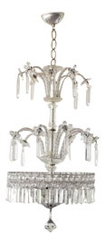 Image of Newly Made Chandeliers in Atlanta