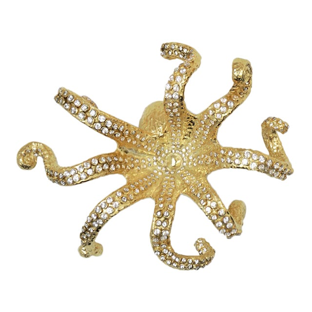 Octo Le4009 Drawer Handle From Covet For Sale