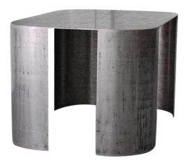 Image of Industrial Coffee Tables