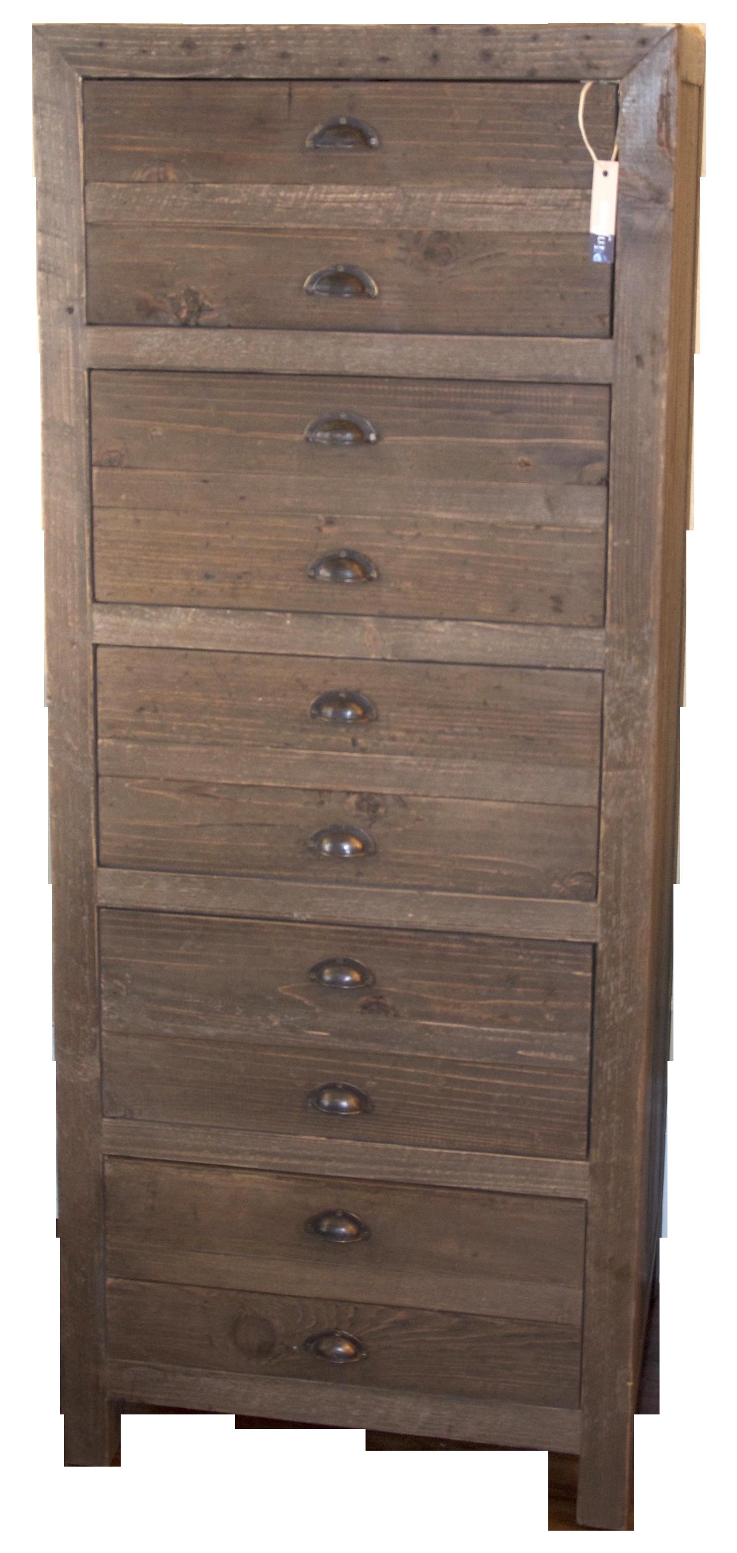 tall narrow dresser. Tall Narrow Dresser R