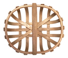 Image of Auburn Baskets