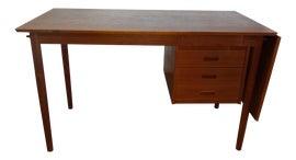 Image of Auburn Writing Desks