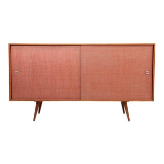 Paul McCobb Planner Group Credenza or Chest of Drawers for Winchendon For Sale