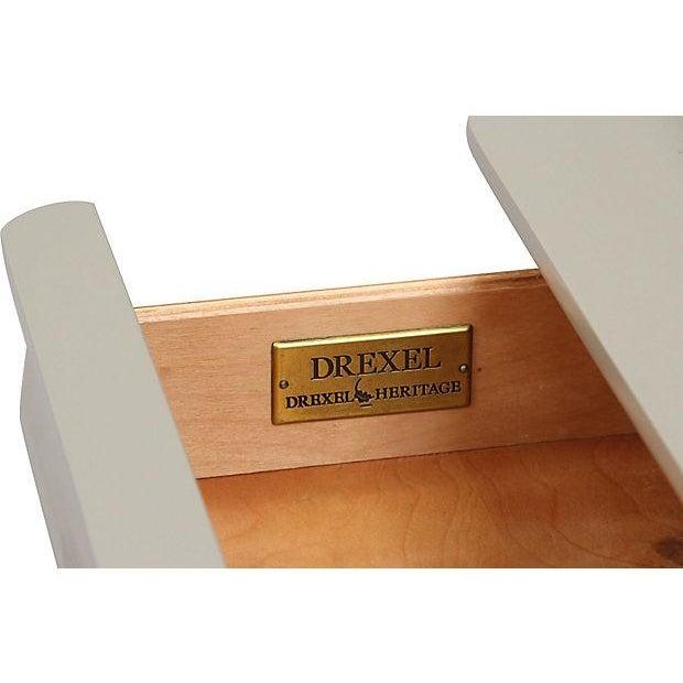 Drexel Neoclassical Delshire Dresser - Image 5 of 7