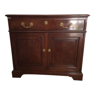 Drexel Heritage Devoncourt Server For Sale