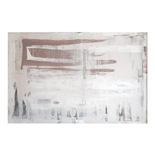 """""""Static 189"""" Modern Painting"""