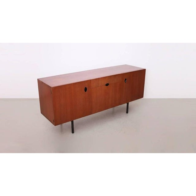 Paul Geoffroy Sideboard for Bobois For Sale - Image 6 of 10