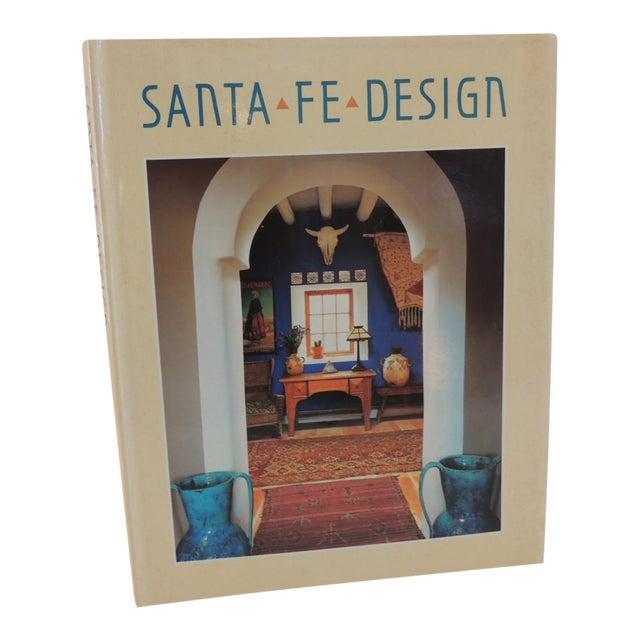 Santa Fe Design For Sale