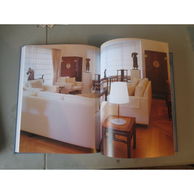 Living with Ming-The Lu Ming Shi Collection Book - Image 7 of 8