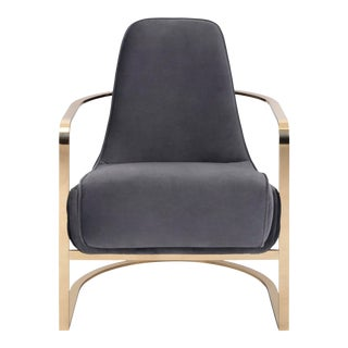 Covet Paris Ocadia Armchair For Sale