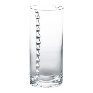 Maui Ripple Cocktail Pitcher For Sale