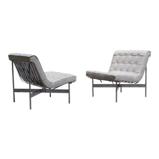 Estelle & Erwin Laverne 5-Lc Lounge Chairs
