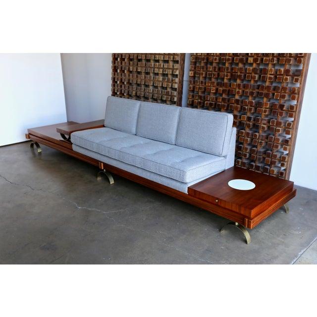 Martin Borenstein Sofa For Sale - Image 13 of 13