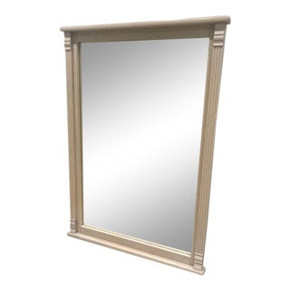 Bellini Bedroom Wall Mirror For Sale