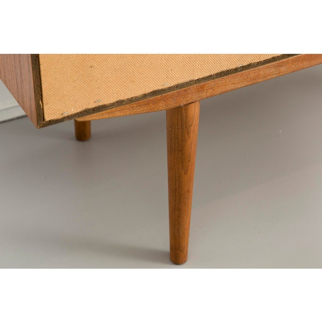 Poul Hundevad Credenza For Sale - Image 11 of 12