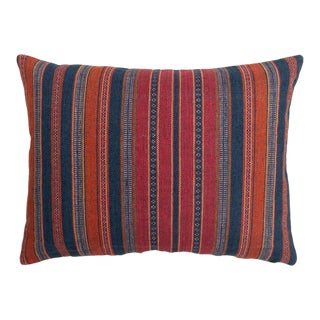 Almacan Spice Cushion For Sale