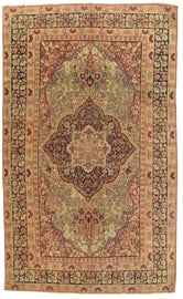 Image of Area Rugs