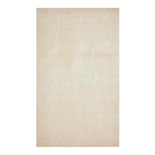 Lodhi, Loom Knotted Area Rug - 9 x 12 For Sale