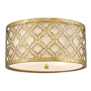 Arabella Ceiling Flush For Sale