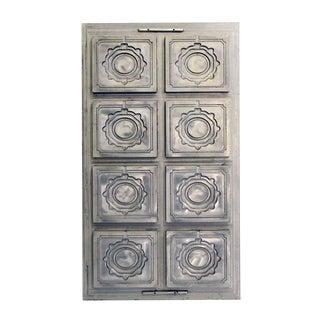 Cast Aluminum Parts Mold For Sale