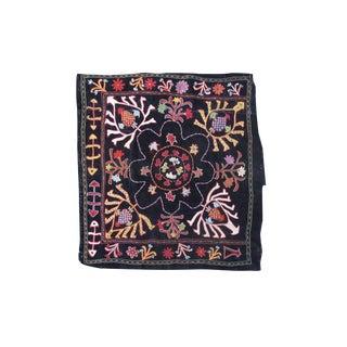 Kyrgyz Embroidery For Sale