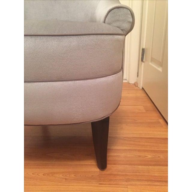 Venfield Custom Vanity Chair - Image 4 of 6