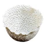 Image of Bing & Grondahl Ceramic Bowl For Sale