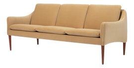 Image of Scandinavian Standard Sofas