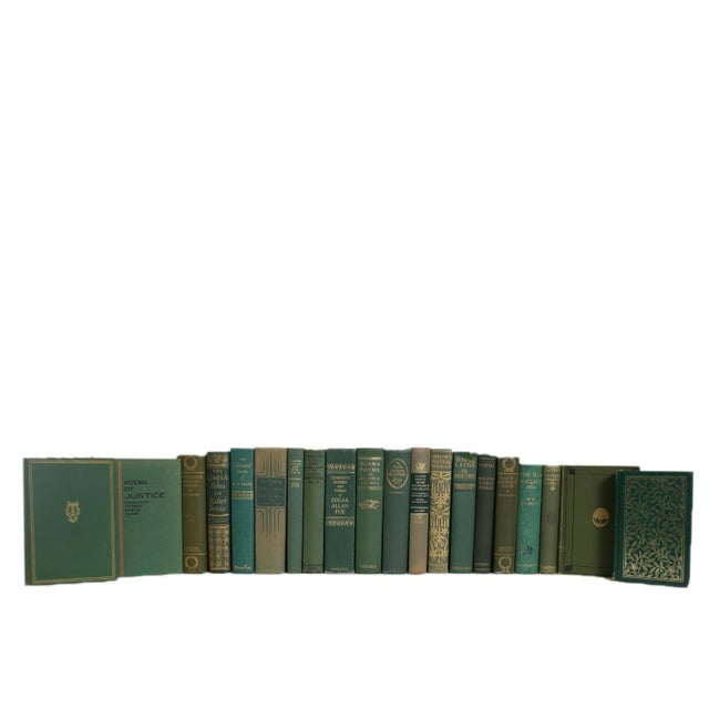 Traditional Boxwood Lyrics Book Set, S/20 For Sale - Image 3 of 3