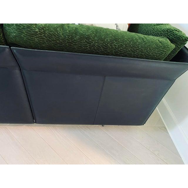 Poltrauna Frau Gran Torino Sofa For Sale - Image 10 of 13