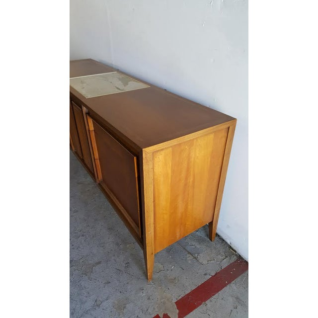 Century Furniture Mid-Century Dresser - Image 8 of 11