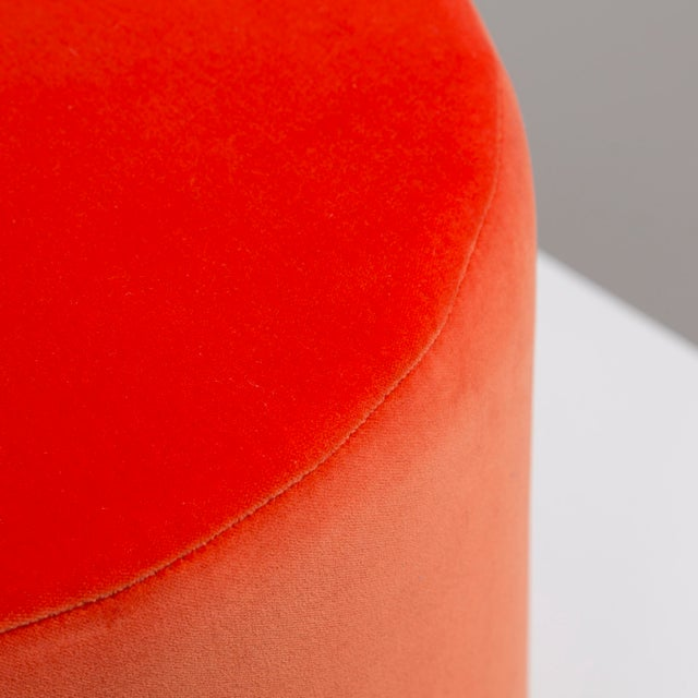 2010s The Maud Stool by Talisman Bespoke For Sale - Image 5 of 7