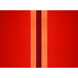 """""""The Space Between"""" Contemporary Minimalist Limited Edition Photograph by Daniel Holfeld For Sale"""