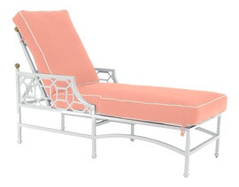 Image of Patio and Garden Furniture in Tampa