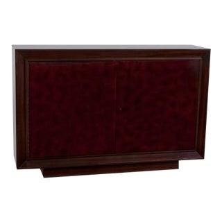 Studio Van den Akker Faubourg Cabinet For Sale
