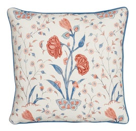 Image of Cottage Pillows
