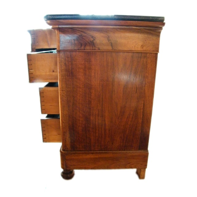 French 19th Century Dresser - Image 4 of 6