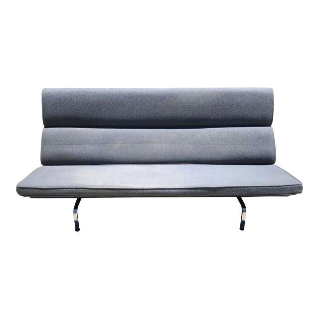 Super Vintage Eames Compact Sofa Forskolin Free Trial Chair Design Images Forskolin Free Trialorg