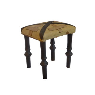American Accent Stool For Sale