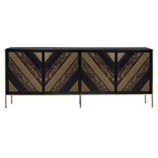 Opium Cabinet From Covet Paris For Sale