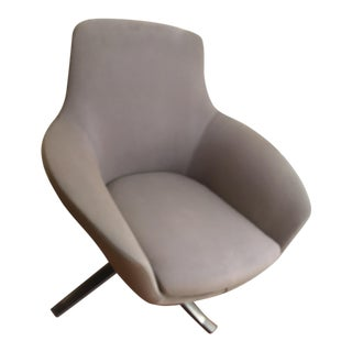 1990s Vintage Coalesse Chair For Sale