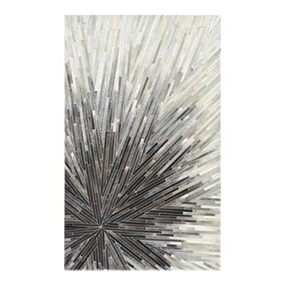 Kevin, Hand Woven Area Rug - 9 x 12 For Sale