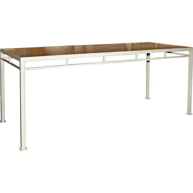 Marcelo Dining Table For Sale - Image 10 of 10